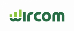 wircom_logo_zelene_lq-01.png